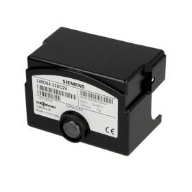 Viessmann Control unit LMO 54.22C2V 7824193