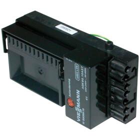 Plug-in console Viessmann, 7818899