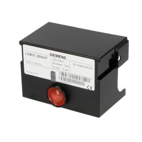 Viessmann Gas burner control unit GB21.350A27 7815326