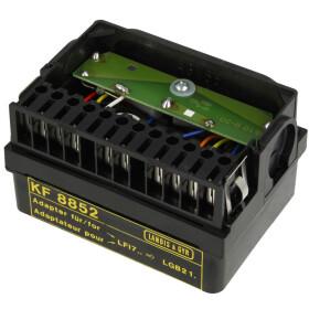 Viessmann Adapter KF 8852 for LFI/LGB 21 7815422
