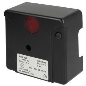 Riello Control unit RBO 522 3003896