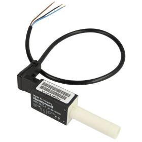 MHG IR surveillance IRD 1010 with cable 95.95214-0048