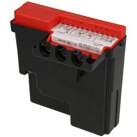 Ideal Standard bruleur Control unit S4565BF 1062 5066