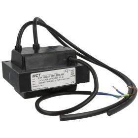 Transformer May & Christe Z 11-100 E