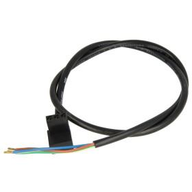 Cable for transformer Danfoss EBI 3-lead for EBI 4 052F5052
