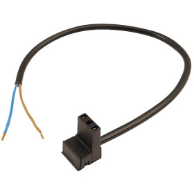 Abaco Cable for ignition transformer 10000021K