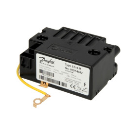 Viessmann Electronic ignition transformer EBI4M 7837189