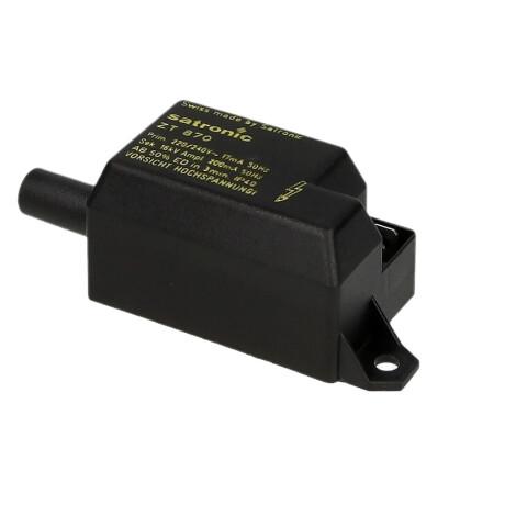 Ignition transformer ZT870