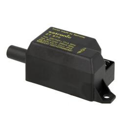 SBS Transformer K0403906