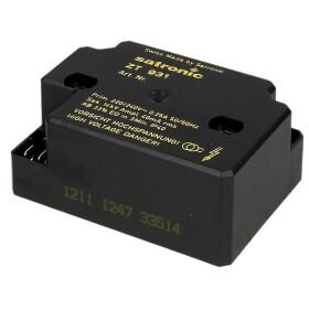 Ignition transformer ZT 931