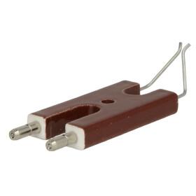 Elco Blockelektrode 75 mm 13011119