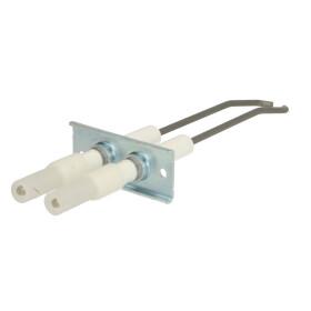 Elco Doppelzündelektrode 155 mm 4728608248