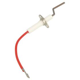 Brötje Ionisation electrode SGB 936972