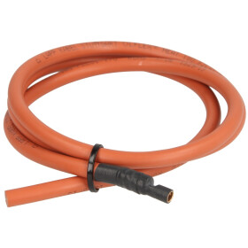 Ignition cable for transformer Satronic ZT 870, 1 m ZT 931
