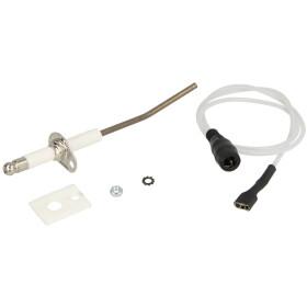 Elco Ionisationsstab 113 mm 4758637963