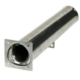 Elco Tube for atm. burner 4688417610