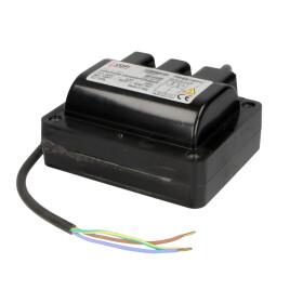 TRS515PC, COFI ignition transformer