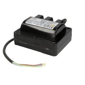 TRS820P, COFI ignition transformer