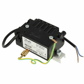 Abaco Ignition transformer 10000021
