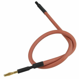 Elco Ionisation cable 13015357