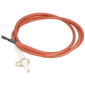 Fröling Ignition electrode with pilot burner 3682582