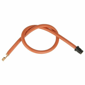 Giersch Ignition cable 400 mm 475012250