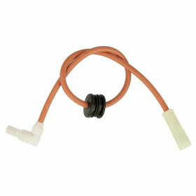 Giersch Ignition cable EBI 479011979