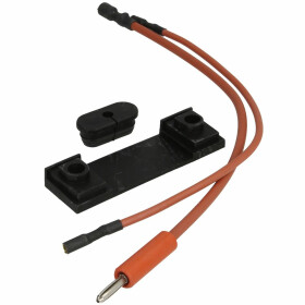 Oertli Ignition and ionisation cable 107760