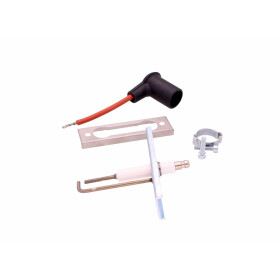 Ignition electrode with cable OET 10/40