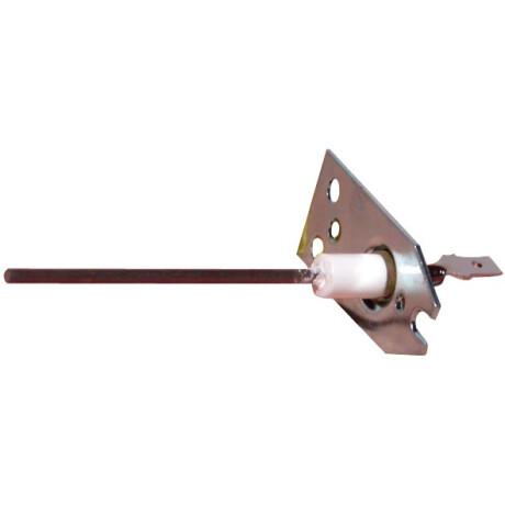 SBS Ionisation electrode K0401261