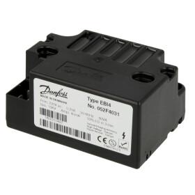 Sieger Ignition device EBI 87185750990