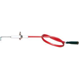 Sieger Ignition electrode for pilot burners 87185759620