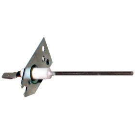 Sieger Surveillance electrode Sapco 5802994