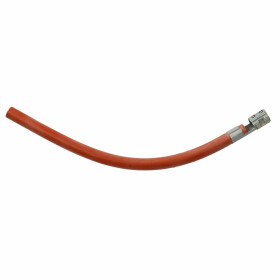 Wolf Ignition cable complete 8902423