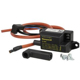 Wolf Ignition transformer kit ZT812-ZT870 8881201