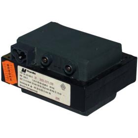 Körting Ignition transformer ZA23 100 E28 5 712124