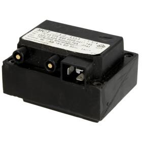 Körting Ignition transformer spare part set 712120