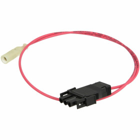Körting Ionisation cable 712959