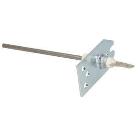 Buderus Ionisationselektrode Q354 87185709120