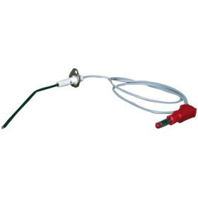 Ionisation electrode Viessmann Atola, 7250812