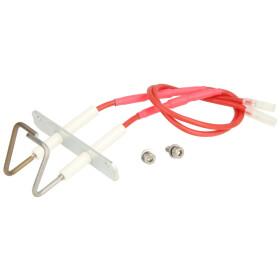 Viessmann Ignition electrode block 15 kW 7819997