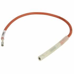 Wolf Cable for external ignition unit 8601892