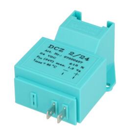 Brötje Ignition transformer 956307