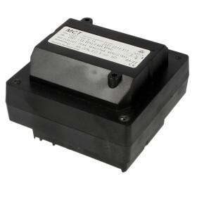 Brötje Ignition transformer 533591