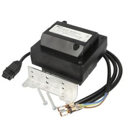 Brötje Ignition transformer 515528