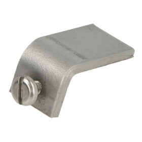 MHG Ignition angle with screw 96000231070