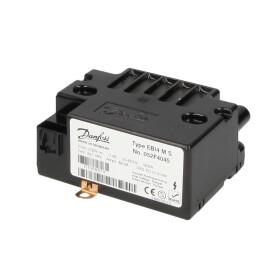 MHG Ignition Transformer EBI4 95.95272-0025