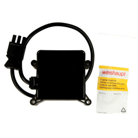 Weishaupt Conversion kit transformer in ignition device...