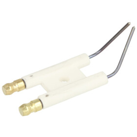 Fröling Ignition electrode block 3544250