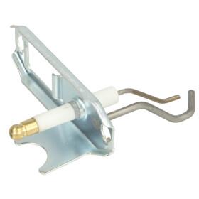 Atag Ignition electrode including gasket S429770